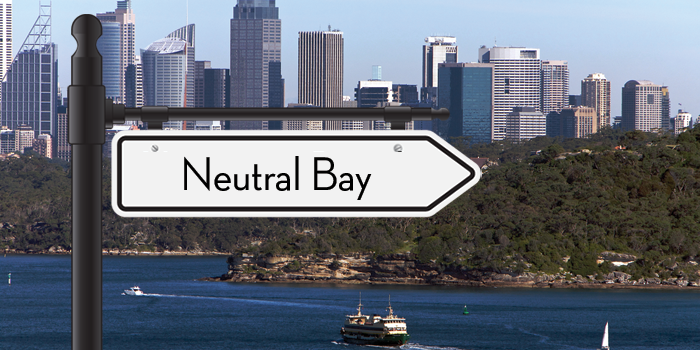 Buyers-Guide-Neutral-Bay