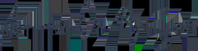 amanda-on-myside-logo